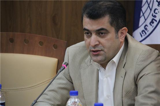 اسلایدر-پیام تبریک نایب رئیس اتاق تعاون ایران به تعاونگران به مناسبت فرا رسیدن ایام دهه فجر