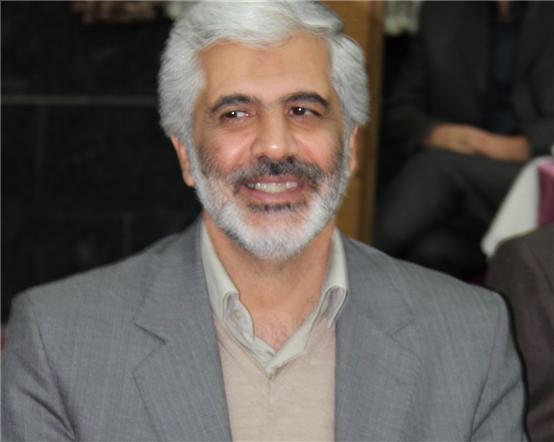 اسلایدر-اعزام یک هیئت تجاری به اقلیم کردستان عراق